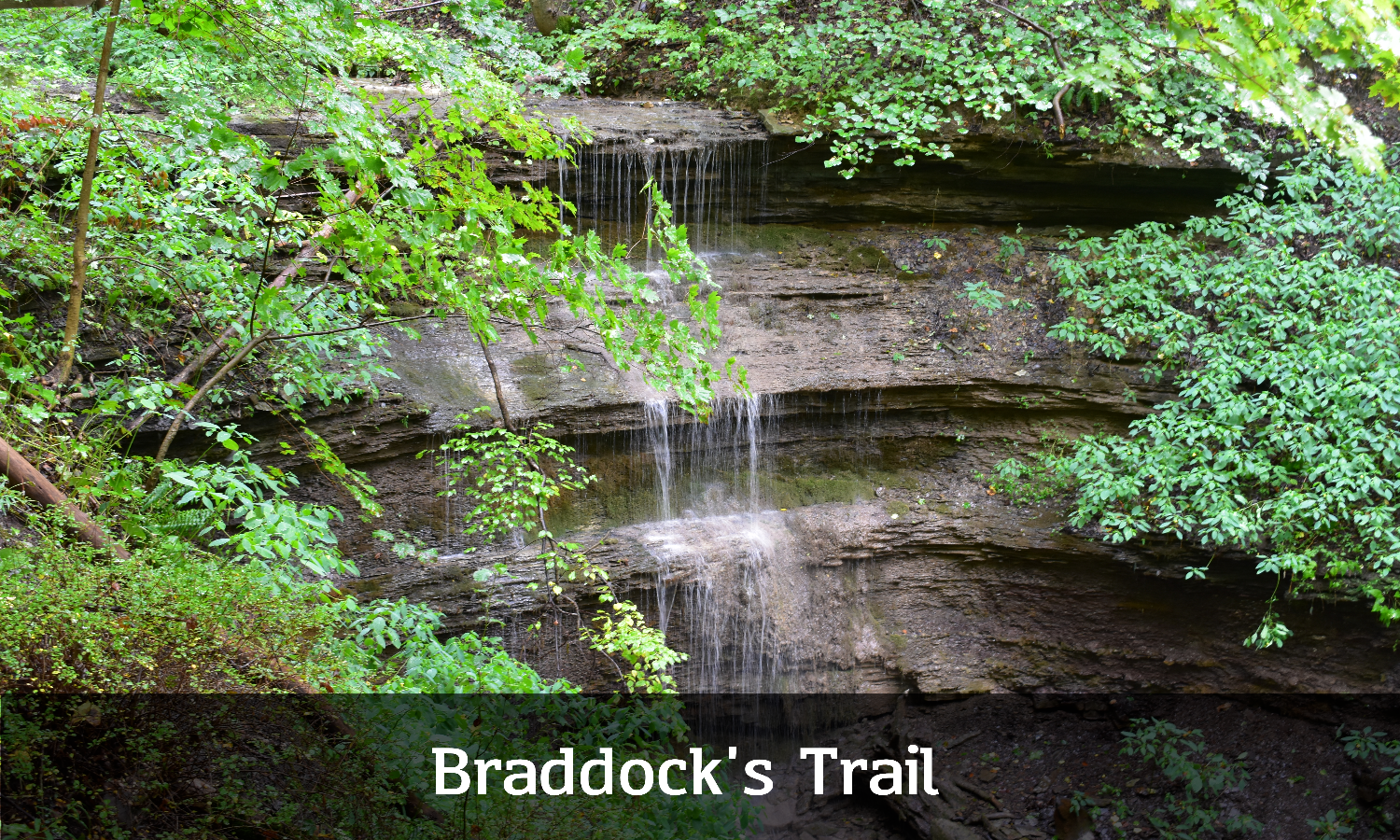 Braddocks_Trail_Title