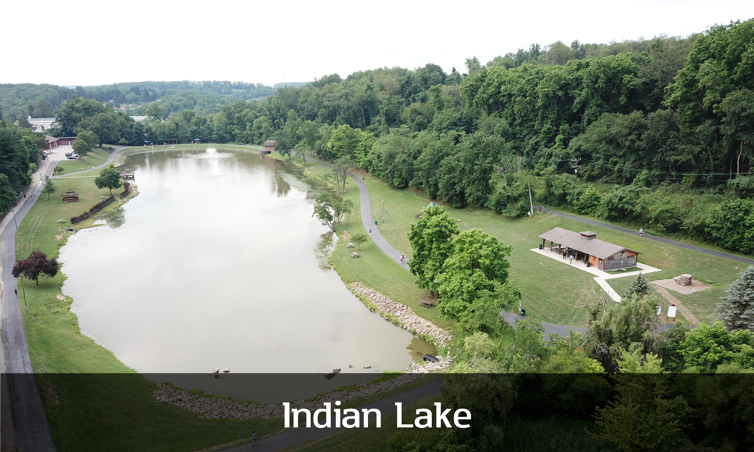 Indian_Lake_Title