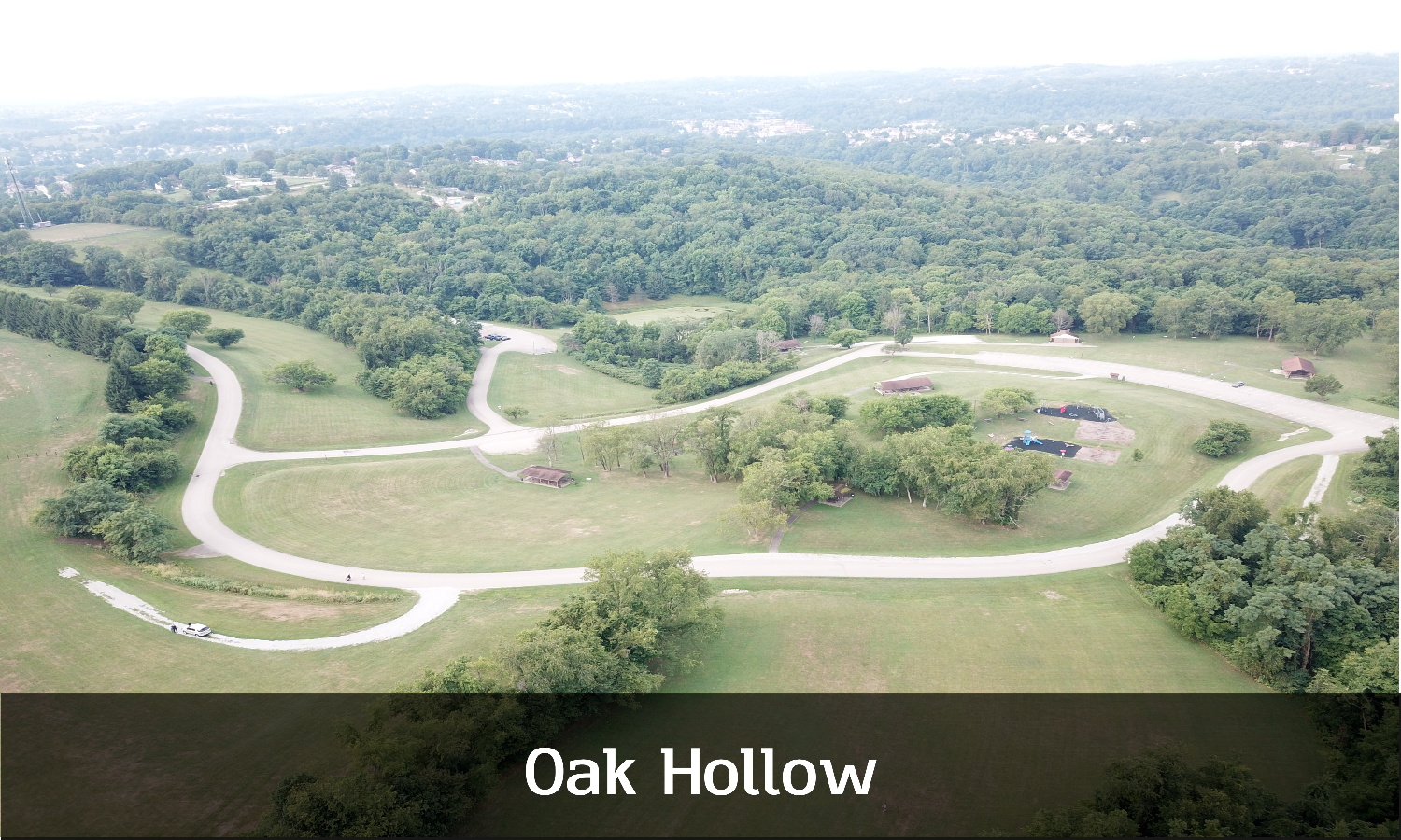 Oak_Hollow_Title